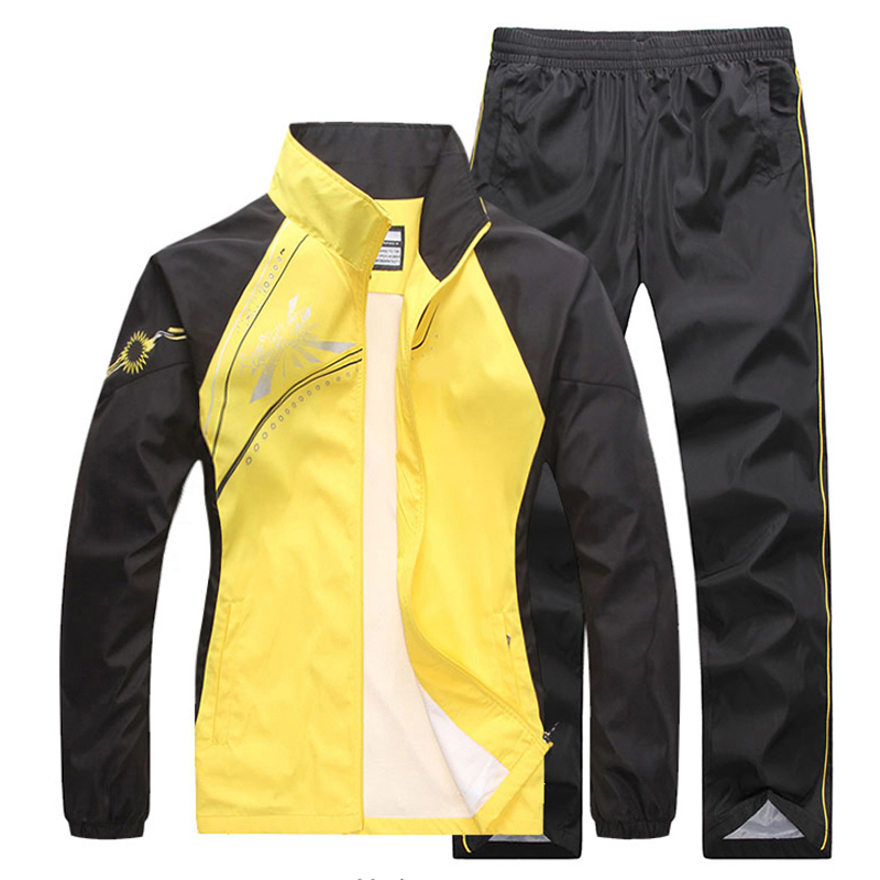 Sportsuits Women Windproof Sport Set Competition Training Sportswear Mesh Lining Zip Pocket Tracksuit Lady Run Sets