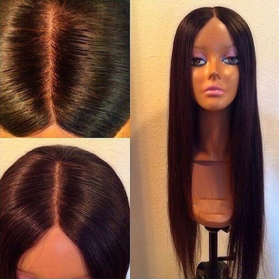 Closure Hair Lace Week's