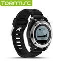 Torntisc esportes smart watch s928 apoio g-sensor gps inteligente modo de notificação do esporte relógio de pulso para android apple ios telefones