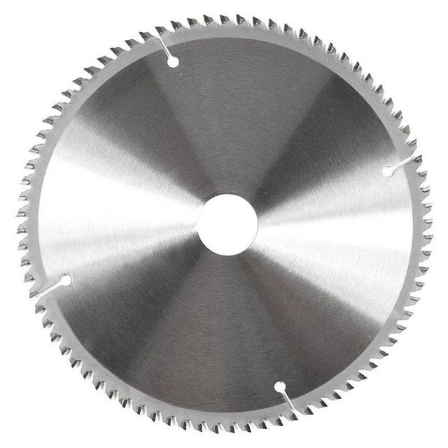 Brand new 210mm 80t 30mm bore tct circular saw blade disc for dewalt brand new 210mm 80t 30mm bore tct circular saw blade disc for dewalt makita ryobi keyboard keysfo Choice Image