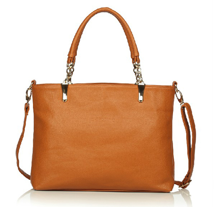 e2be9f2891 2014 New Polo Fashion Retro women Street leather handbags ladies messenger  Bag,tote bag,free shipping JF 8910-in Top-Handle Bags from Luggage & Bags  on ...