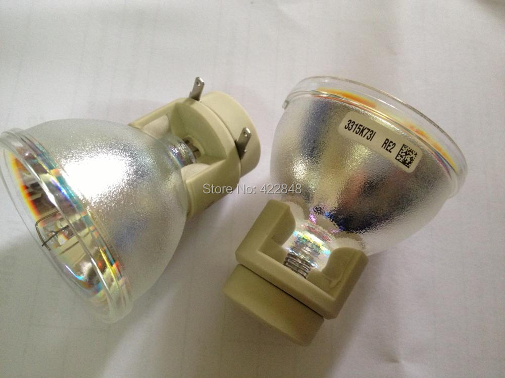 Genuine Original Projector Lamp Bulb p-vip 180/0.8 e20.8 EC.K0100.001 For ACER X110/X1161/X1161A/X1161N/X1261/X1261N Projectors ec k0100 001 original projector lamp for ace r x110 x1161 x1161 3d x1161a x1161n x1261 x1261n happpybate