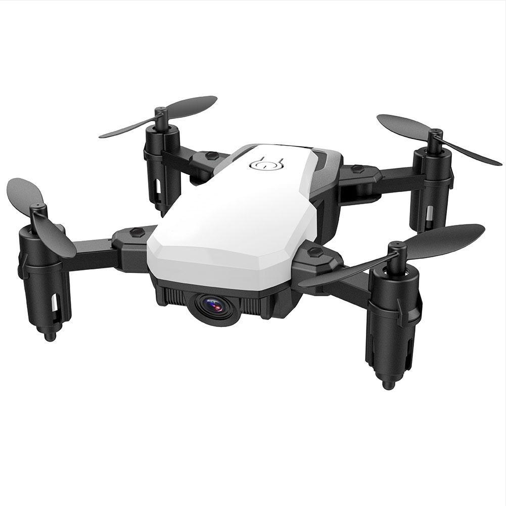 Four-Axis Aircraft Outdoor Beginning Ability Hover Cool Funny Sky Stable Gimbal Performance Uav Durable Drone