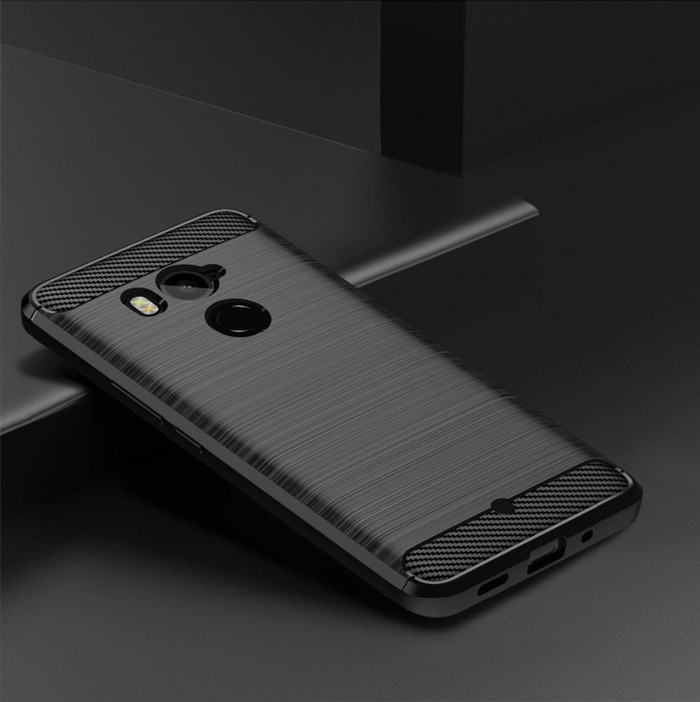 WIERSS Anti-knock Armor Case Cover for HTC U11 Eyes for HTC U11 Plus U11+ for HTC U11 Life Silicon Cases Covers>