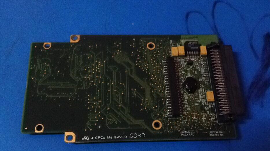 90% new GL/2 formatter PC board without HDD Firmware Designjet 800 800ps plotter C7779-60272 C7779-69272 C7769-60143 C7769-60300 original printhead pen carriage assembly for designjet 500 800 510 plotters c7769 69376 c7769 60272 c7769 69272 c7769 60151