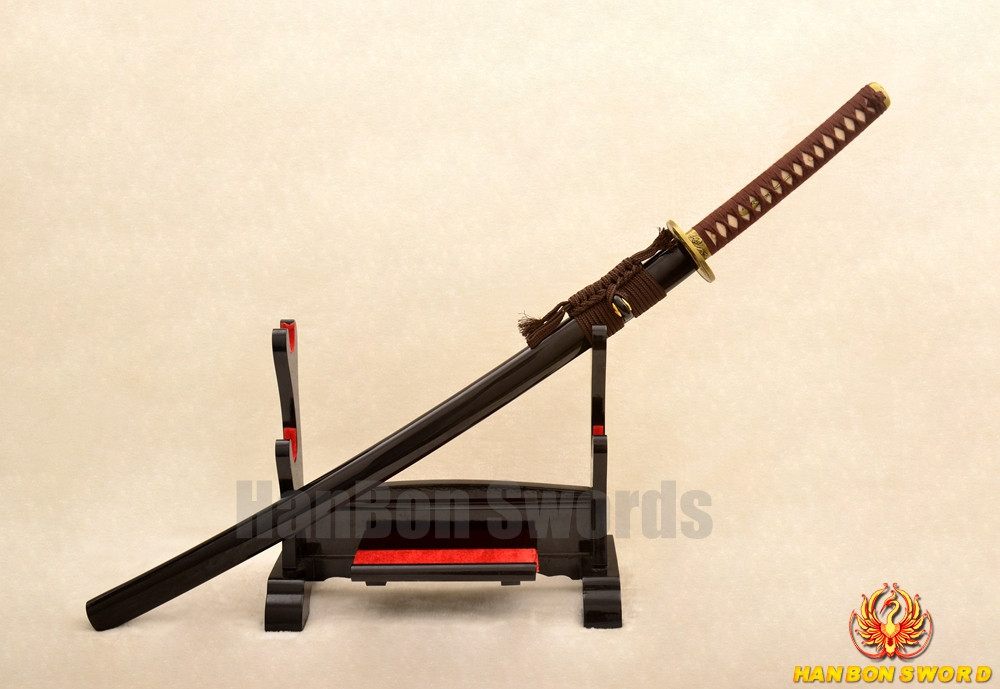 k55304 Katana sword