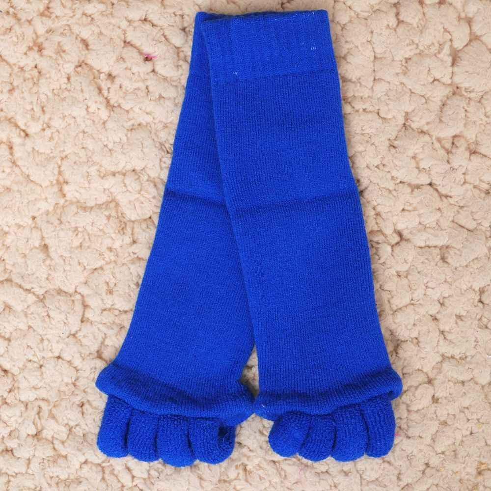 Detail Feedback Questions About Five Toe Separator Socks Pedicure