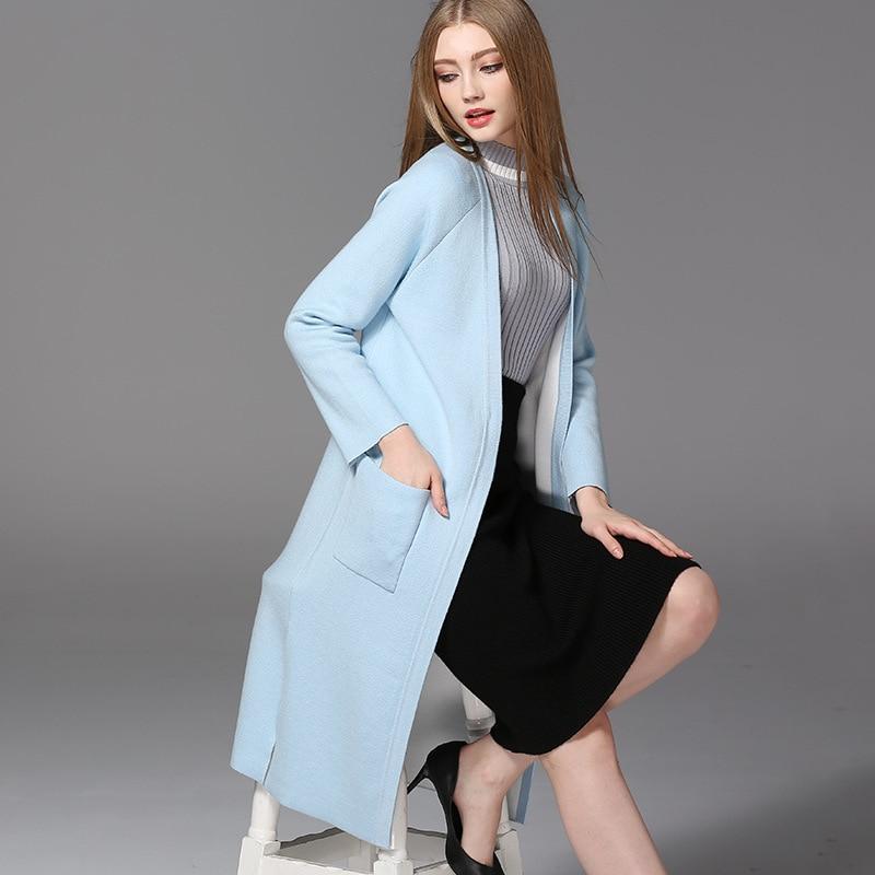 Popular Very Long Coats-Buy Cheap Very Long Coats lots from China