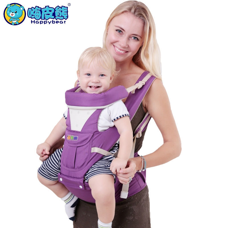 High-quality baby stool Baby safety strap Multi-functional Adjustable waist stool Straps Universal 1000g 98% fish collagen powder high purity for functional food