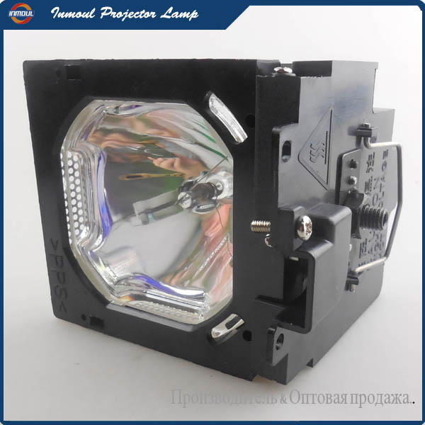 Original Projector lamp POA-LMP39 for SANYO PLC-EF31NL / PLC-EF32 / PLC-EF32L / PLC-EF32N / PLC-EF32NL / PLC-XF30 / PLC-XF30L plc xm150 plc xm150l plc wm5500 plc zm5000l poa lmp136 for sanyo original projector lamp bulbs