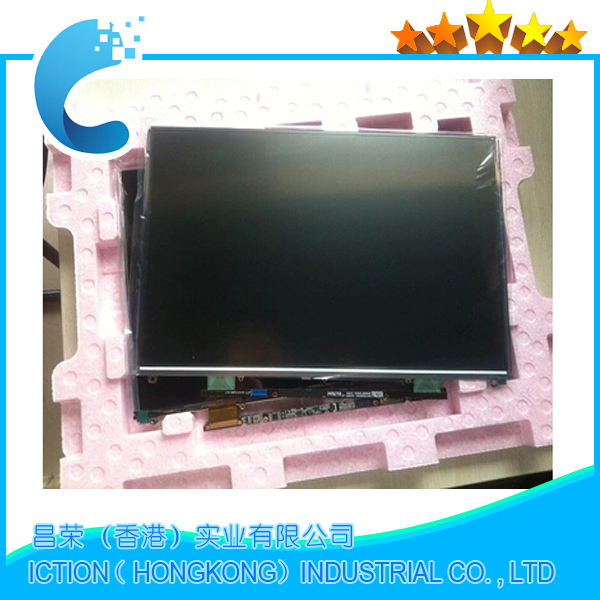 Brand New Laptop LCD Screen B116XW05 V.0 for Apple Macbook Air 11.6 A1370 A1465 LCD Display 2010 2011 2012 2013 2014 Tested!