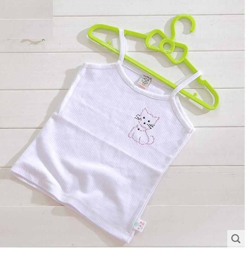 10 teile / los 30 cm Kunststoff Feste kinderbügel baby kleiderbügel - Home Storage und Organisation - Foto 3
