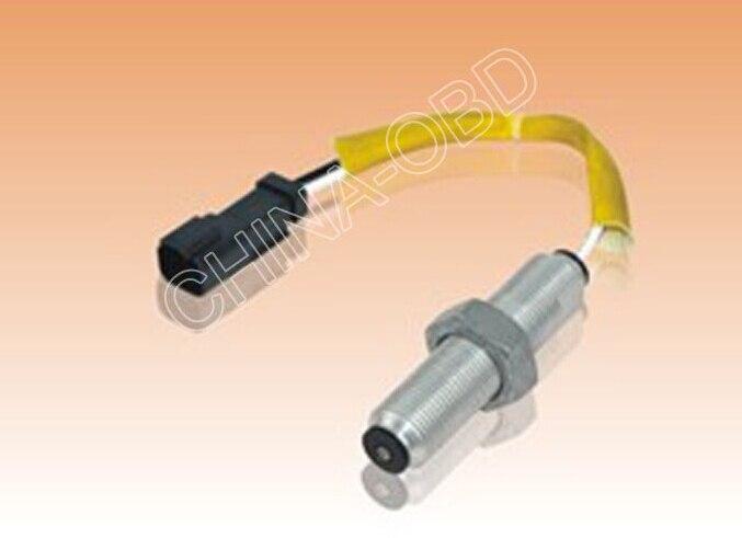 Fit for SK-6 Excavator Revolution Speed Sensor VAMC849577 ,free shipping angle sensor 4716888 for excavator ex120 2 ex120 3 ex200 2 ex200 3 free shipping