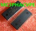 100% New Original MC3PHACVPE  MC3PHAC DIP28