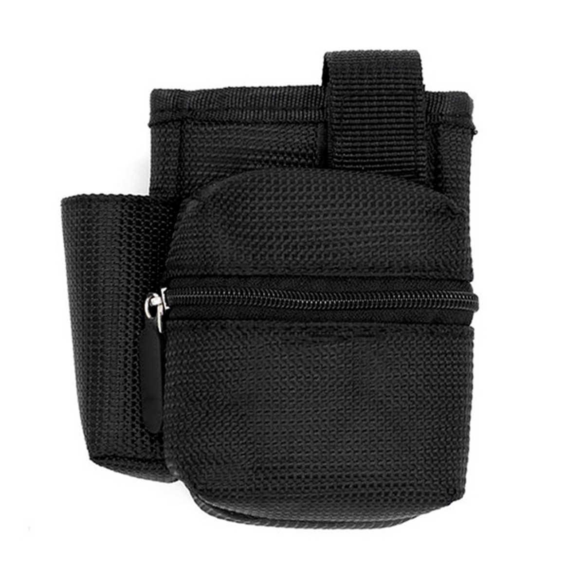 電子タバコアクセサリー高品質ボックス Mod バッグケース吸うキャリーバッグ E-Cig Diy 多機能 Hangbag ポータブルバッグ