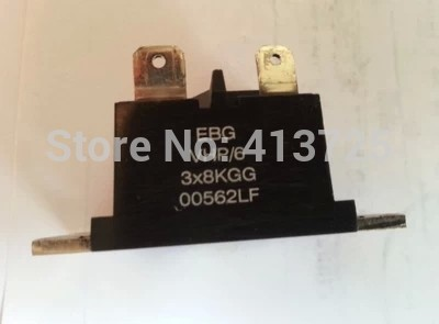 EBG VHP/6 3X8KGG inverter ACS800-104 series with equalizing resistance сетка строительная 3 6 6 8 3 3