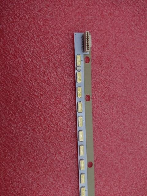 100% новый 54 светодиодный 535 мм 42 V13 6920L-0001C светодиодный подсветка полосы Замена для 6916L1166A 6922L-0103A LC420EUN; доставка SF; сезон осень-зима F3 6916L1472A