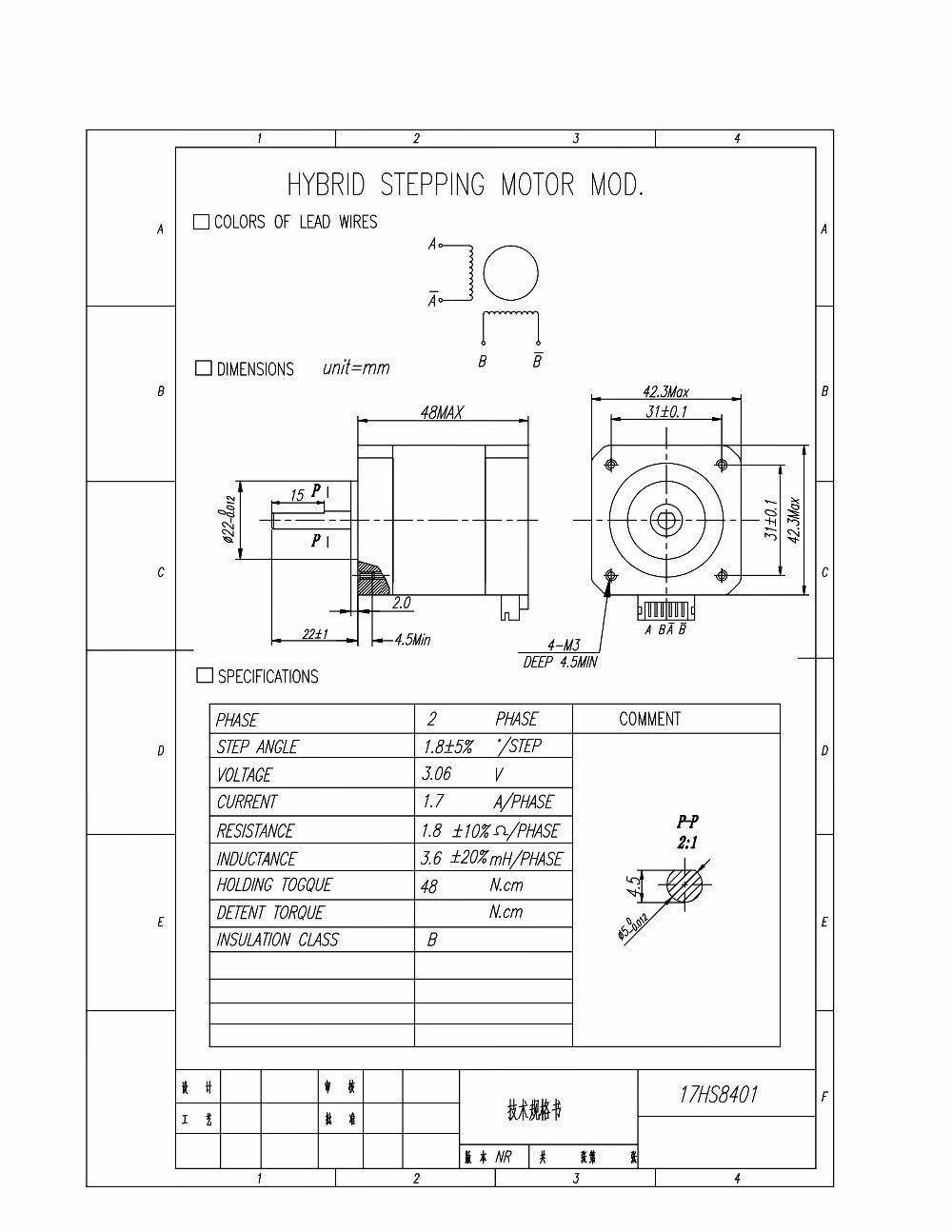 Großartig 3 Phasen 6 Leiter Motor Schaltplan Fotos - Elektrische ...