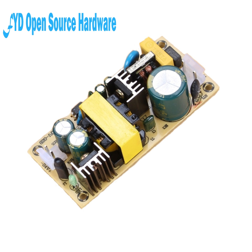 Devoted Tzt Gpd2846a Tf Card Mp3 Decoder Board 2w Amplifier Module For Arduino Gm Power Supply Module Integrated Circuits