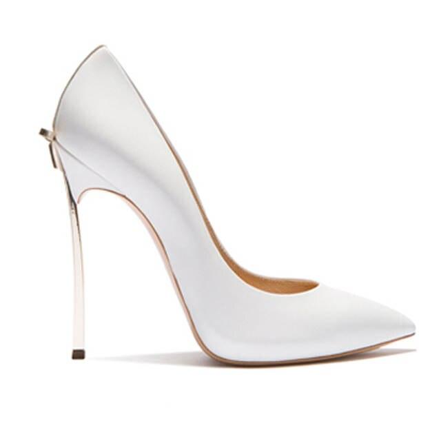 b3b59a49cd76 placeholder 8cm 10cm 12cm High Quality 2018 New Sexy Women Shoes Bowtie  Thin High Heels