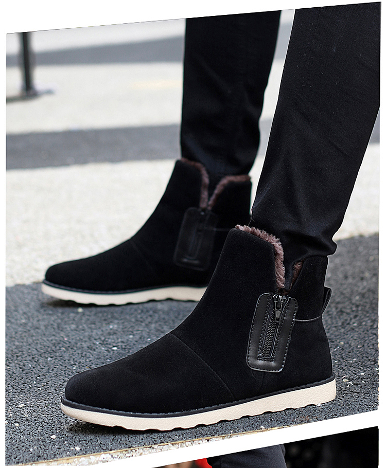 winter shoes men (19)
