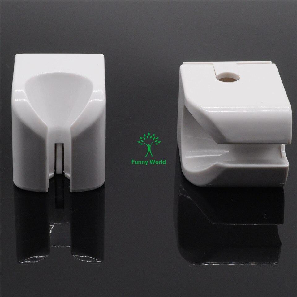 2# Dental Single Holder CX21 For Dental Unit Chair KOLA 2PC