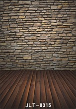 цена на Vinyl Custom Wall and floor theme Photography Backdrops Prop  Photo Studio Background JT-8315