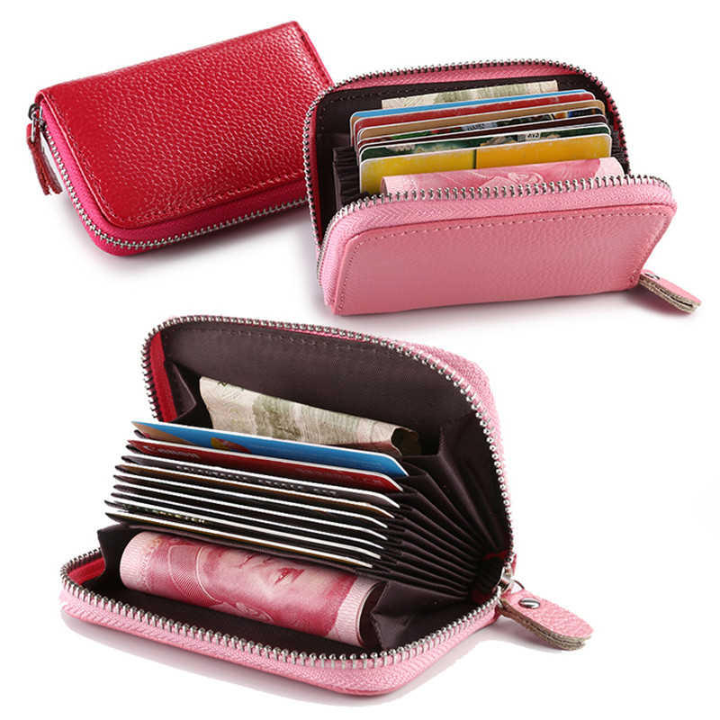 Aliexpress.com : Buy Patent Leather Zipper Cute Wallets ...