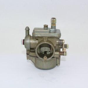 Image 5 - Carb K60B carburateur à cyclette