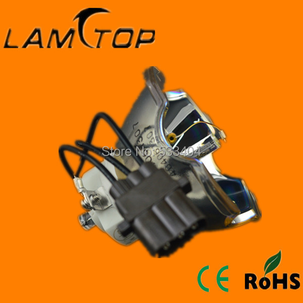 FREE SHIPPING  LAMTOP  180 days warranty original  projector lamp  610-346-9607  for  LC-XL200A/LC-XL200 free shipping lamtop compatible projector lamp 610 346 9607 for plc zm5000cl