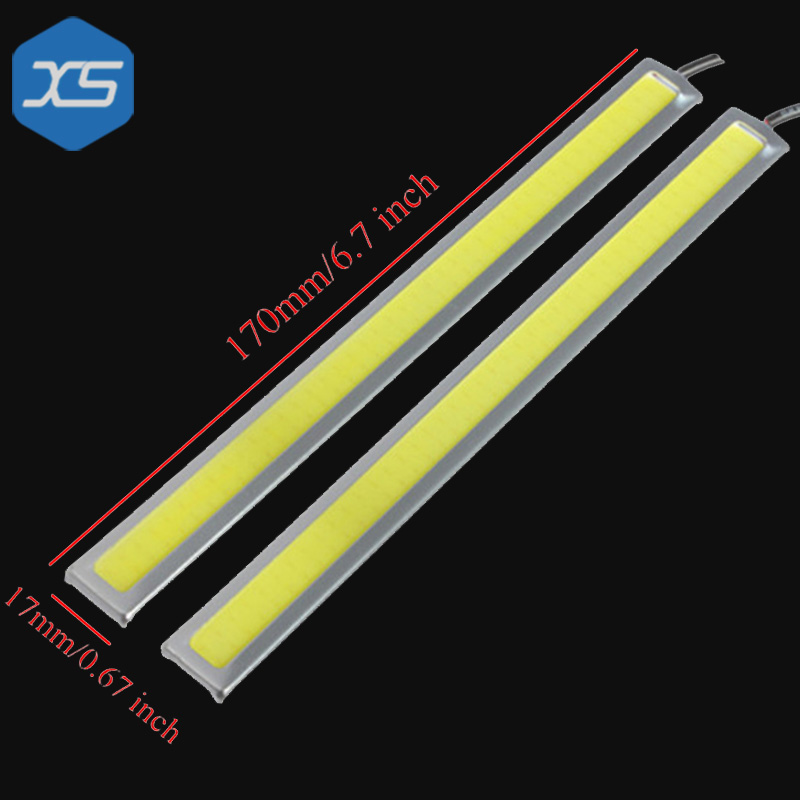 Best drl 14cm 17cm cob drl daytime lamp blue white ice blue led best drl 14cm 17cm cob drl daytime lamp blue white ice blue led driving fog lights 12v dc car lightbest daytime running lights in car light assembly from publicscrutiny Image collections