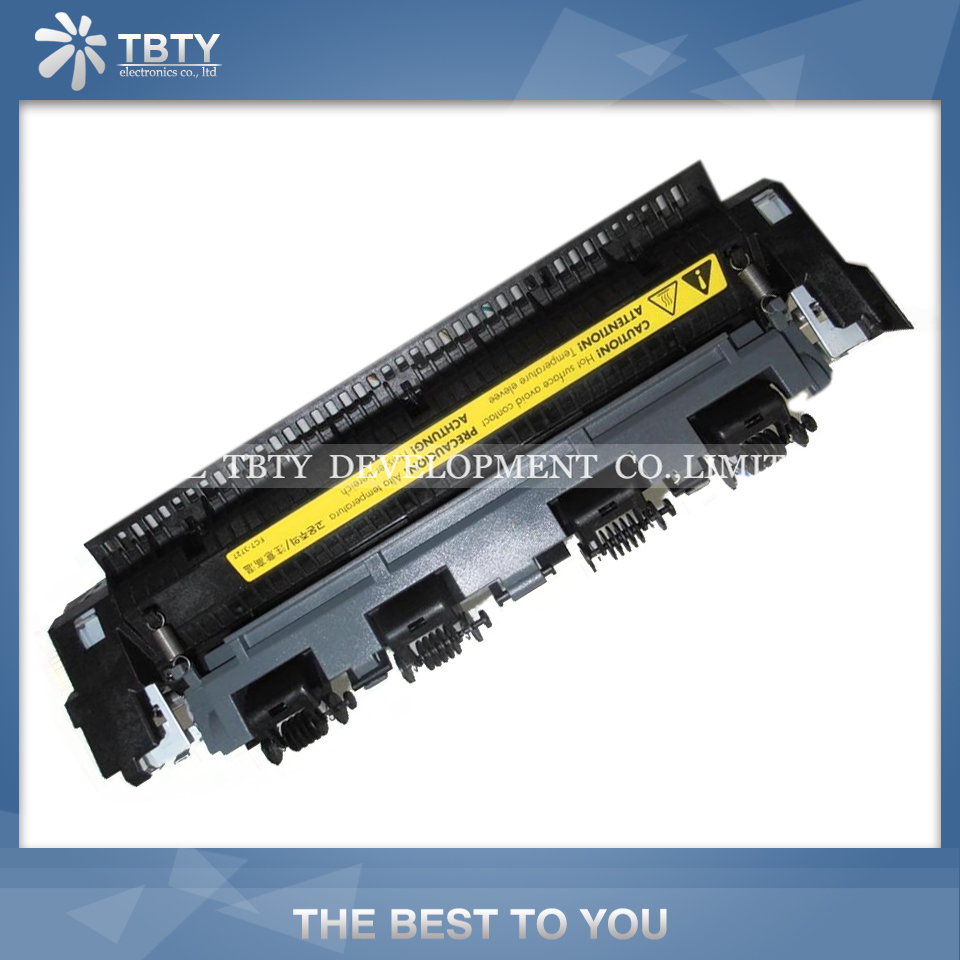 Printer Heating Unit Fuser Assy For Canon MF4150 MF4550d MF4680 MF4270 MF 4270 4680 4550 4150 Fuser Assembly On Sale printer heating unit fuser assy for canon ir2120 ir2116 ir2030 ir 2120j 2120s 2030 2116j 2120 2116 fuser assembly on sale