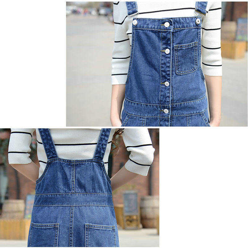 for Jeans A-line Skirts 11