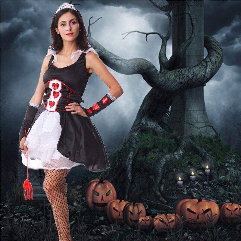 Online Get Cheap Sexy Zombie Costume -Aliexpresscom  Alibaba Group-5657