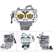 Carburetor Part # 15004-1012 ;replace.15004-0931,15004-7083 Fits For Kawasak