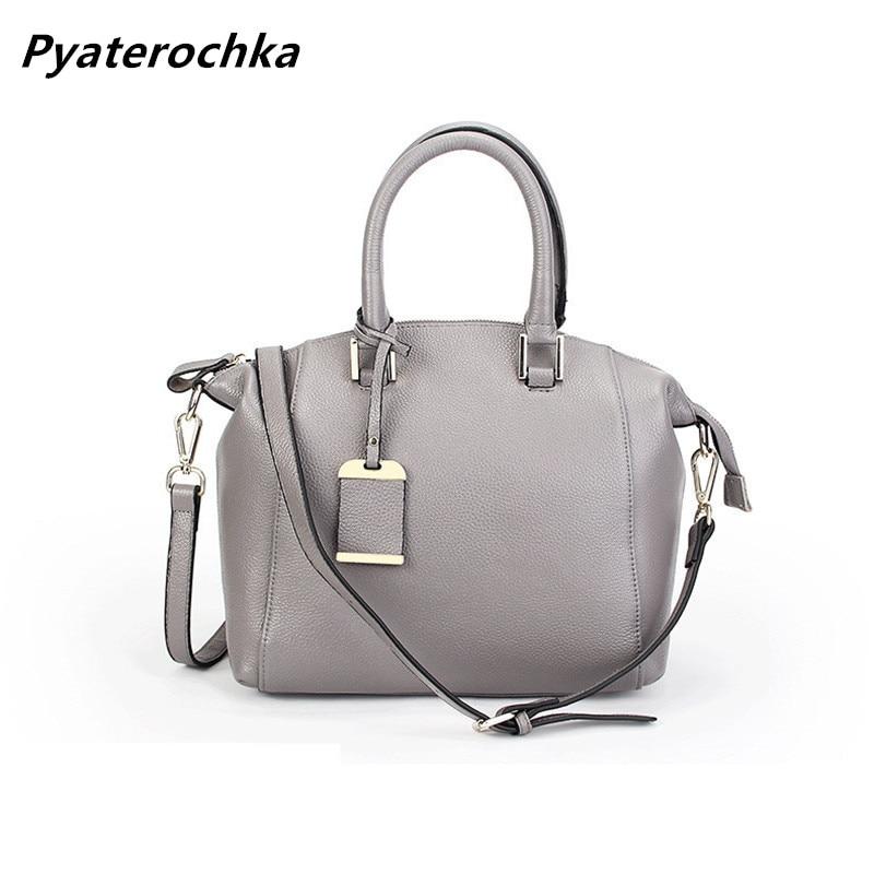 Women Handbag Designer Genuine Leather Handbags Shoulder Bags 2018 Ladies Fashion Brand Crossbody Bag High Quality Zipper Bag все цены