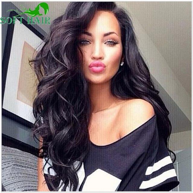 Beautiful Princess Hair 8a Unprocessed Brazilian Loose Wave 4 Bundle
