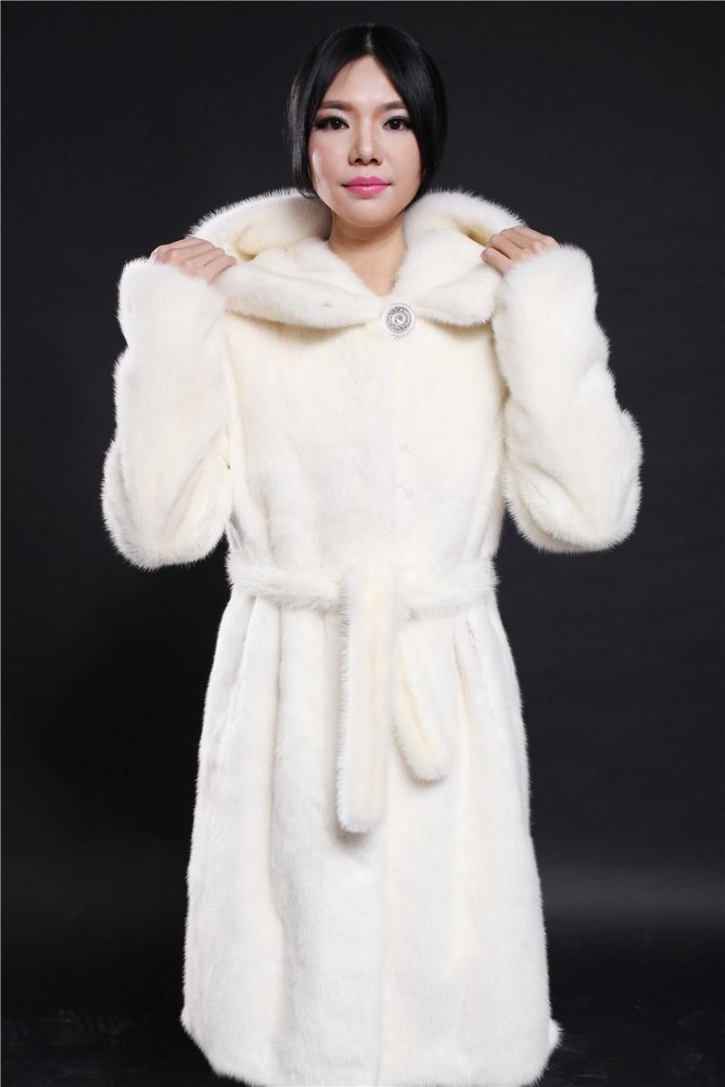 Popular Mink Coats-Buy Cheap Mink Coats lots from China Mink Coats