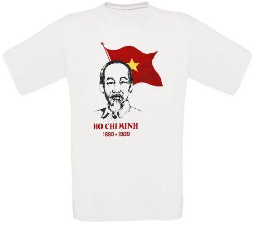 Surf Equipo Vietnam Camiseta Estampada de Apocalypse Now Vietnam Militar