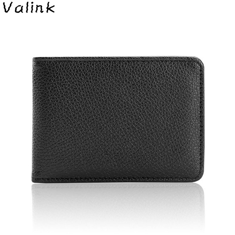 Portable PU Leather Cover for Car Driving Card Purse Wallet High Quality Ultra Thin Auto Driver License Bag Card Holder Monedero ultra thin colorfulcascading pull out card holder wallet