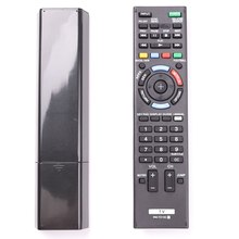 SONY KLV-26CX350 BRAVIA HDTV DRIVERS FOR WINDOWS XP