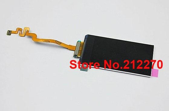 YUYOND 10pcs lot Genuine Original New LCD Inside Display Screen for iPod Nano 7 7th Free