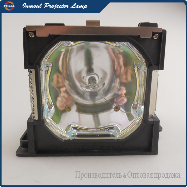 High quality POA-LMP101 Projector Lamp for SANYO ML-5500 / PLC-XP57 with Japan phoenix original lamp burner compatible projector lamp bulbs poa lmp136 for sanyo plc xm150 plc wm5500 plc zm5000l plc xm150l