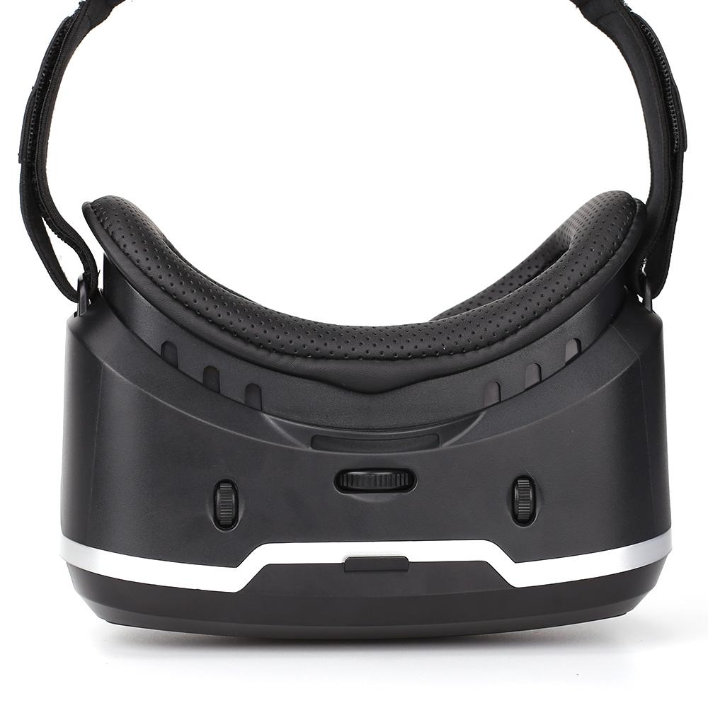 Original Shinecon VR Box 2.0 Google Cardboard Virtual Reality Smartphone Goggles Glasses Headset With Mocute Bluetooth Gamepad 11