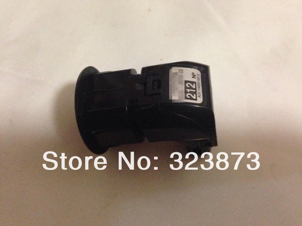 იყიდება TOYOTA UZS190 პარკინგის - მანქანის ელექტრონიკა - ფოტო 2