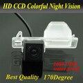 Оригинал место Автомобилей Резервное копирование камера заднего вида для Lifan X60 в камеры автомобиля номерного знака камера Заднего вида Бесплатно доставка