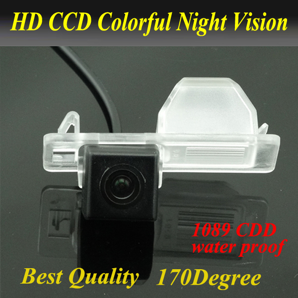 Original fitting Car Back up rearview font b camera b font for Lifan X60 in car