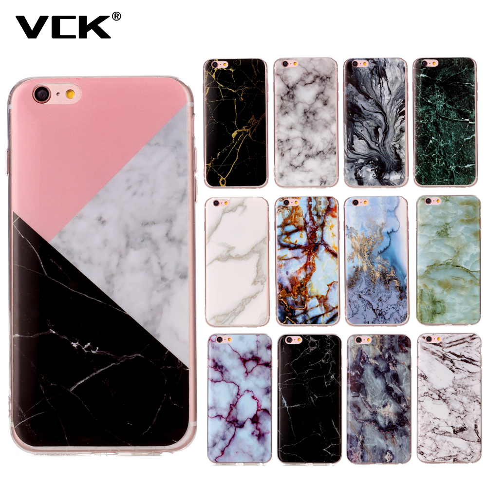 For Samsung Galaxy S3 S4 S5 S6 S7 S8 S6 S7 Edge S8 Plus J3