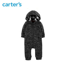 f950ba7f3eb7 Popular Baby Carter-Buy Cheap Baby Carter lots from China Baby ...