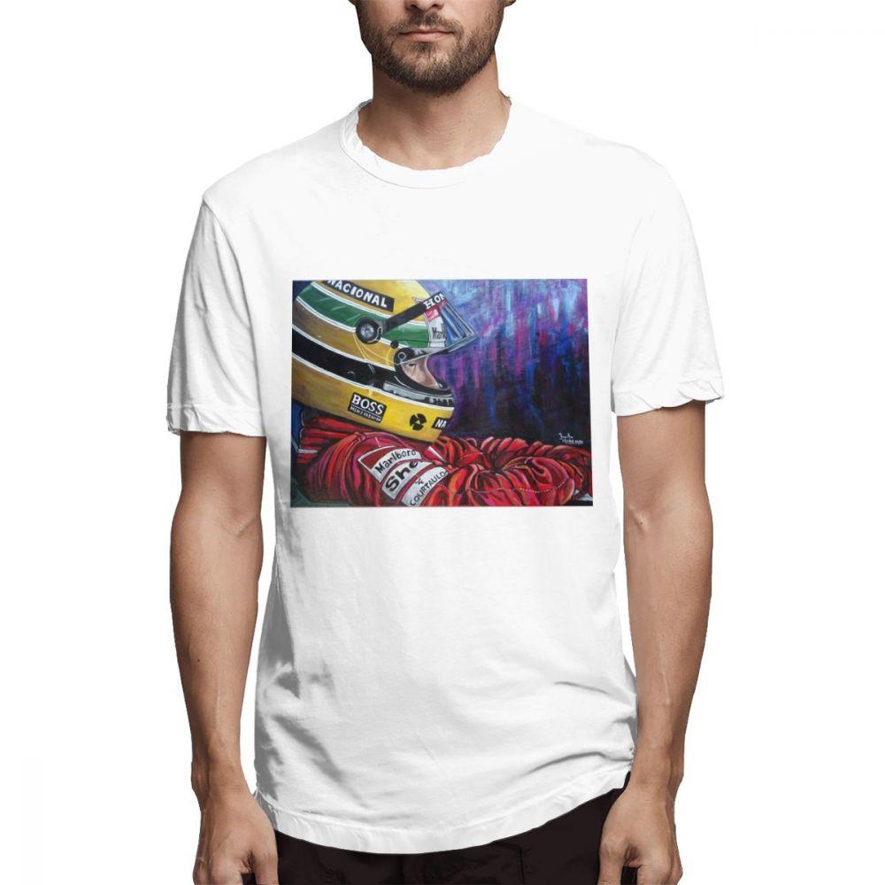 graphic-ayrton-font-b-senna-b-font-t-shirt-man-vintage-s-6xl-big-size-homme-tee-shirt-fashionable-round-neck-t-shirt